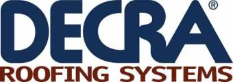 Decra Roofing Systems - News