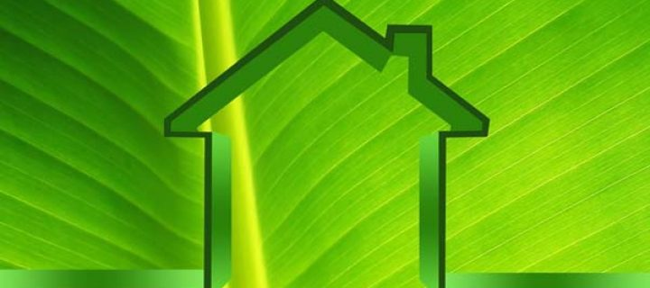 Keeping healthy with a Decra® Roof – why proper ventilation is a must
