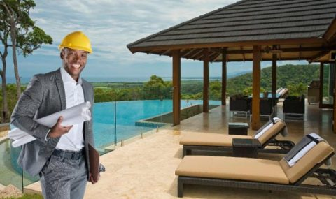 The Architect – Find out why I recommend Decra®